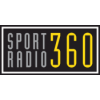 College Football Sofa Quarterbacks 2021 – Woche 7