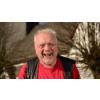 Wort zum Samstag: Willibert über Hans Küng