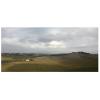 ItaloPod 03 Begrüssen und Vorstellen Download