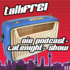 talkFREI Folge #21 Xmas- special::..Früher war mehr Lametta