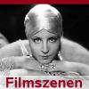 Filmszenen I ...No. Nicht!... in: Cinderella Man Teil 1B+1C. Rene Zellweger - Mae, R.: Ron Howard