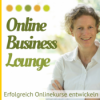 Steuergedöns für Onlineunternehmer - Interview mit Benita Königbauer