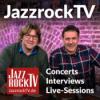 JazzrockTV LIVE – Interview with RENAUD LOUIS-SERVAIS Download