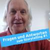 Fragen und Antworten zum Storytelling #1