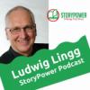 Fragen und Antworten zu Storytelling: Welche Geschichten sollte ich mir erzählen?