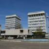 1. Sitzung des Rates der Stadt Marl vom 12.11.2020