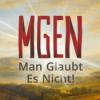 Folge 111: Mit Opus Dei ins Kanzleramt – Wer ist Armin Laschet?