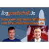 SF004 Kreuzflug - Was versteht man darunter? (Interview)