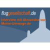 SF005 Weltreise Flugtipps mit Alexandra (Interview)