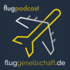 Airline News Nr. 24 vom Flugprofi Thomas Job / Fluggesellschaft.de
