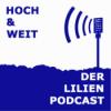 #200 Ein denkwürdiger Zweitligaauftakt Download