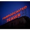 Ep001 Teaser Download