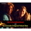 #42 Grenzenlos Erfolgreich meets Unternehmerkanal!