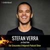 #44 Stefan Verra 2/2 – Trump und andere Psychodeutungen