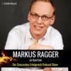 #45 Markus Ragger 1/3 – Das Schach-Genie über vorausgerechnete Strategien und die Schwächen des Gegners