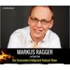 #47 Markus Ragger 3/3 – Die perfekte Schach-Eröffnung und seine innere Balance