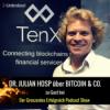 #51 Dr. Julian Hosp 2/2 – Kryptowährungen: Wie du Scams SOFORT erkennst!