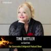 #52 Tine Wittler 1/2  - Der Fluch des Berühmtseins