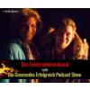 #54 Monatl. Unternehmerkanal-Special 1-2