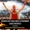 #64 Lukas Niedenzu – Trainer der deutschen Paralympic-Schwimmer!