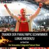 #65 Lukas Niedenzu – Über die vorbildlichen Sportler der Paralympics