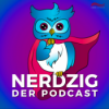 Nerdzig - Der Podcast #125 – Army of the Dead