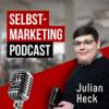 018| Warum dein Business skalieren sollte – aber nicht muss