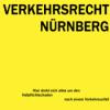 VRN 032 - Gutachterkosten - wann darf die Versicherung die Zahlung verweigern?