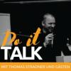 24 - Willi Prokop - Das Problem mit den Webinaren & wie es besser geht