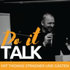 22 - Herbert Saurugg - Europaweiter Blackout – Was tun im Ernstfall?