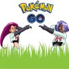 PGA#03 Pokémon fangen
