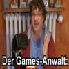 Hitler in Videospielen zulässig? GG Games-Anwalt