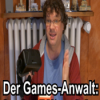 Tipps gg Erpressungs-Trojaner - Hilfe bei Ramsomware: Games-Anwalt
