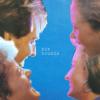 Retrophanten • Das Filmjahr 1991