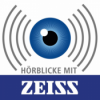 #011 - Das Unternehmen ZEISS in seinen Anfängen