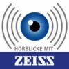 #013 - Augenscreening – das Auge als gesamtes System verstehen