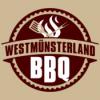 BBQ093: Tri Tip – das Bürgermeisterstück mit Spargel und Bacon