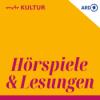 Anna Brüggemann: Trennungsroman (4/5)