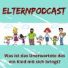 Interview mit Melanie Mittermaier [002]