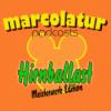 10x Hirnballast - Disney Edition 01/19