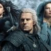 Folge 38 The Witcher (tolle Fantasy-Serie auf Netflix)