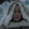 Bonusfolge Serienempfehlungen (Netflix und Amazon Prime)