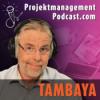 """Was heißt """"nachhaltiges Projektmanagement""""? (117)"""