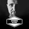 Interview mit Rolf Höhne Download