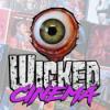 Creepozoids Download