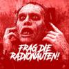 Frag die Radionauten! Download