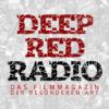 Deep Talk Radio - Episode 1 Download
