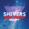 Shivers Film Festival 2021 - Recap 1 Download