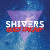 SHIVERS FILM FESTIVAL 2021 Download