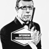 Interview mit Dr. Wieland Schwanebeck Download
